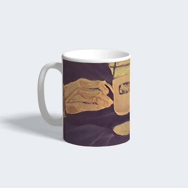 Mug-002