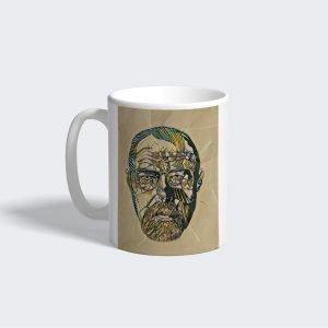 Mug-003