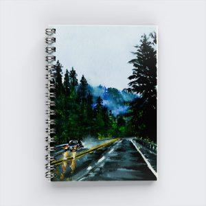 Redpallete-Notebook-001