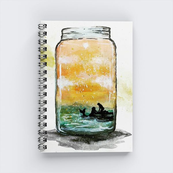 Redpallete-Notebook-002