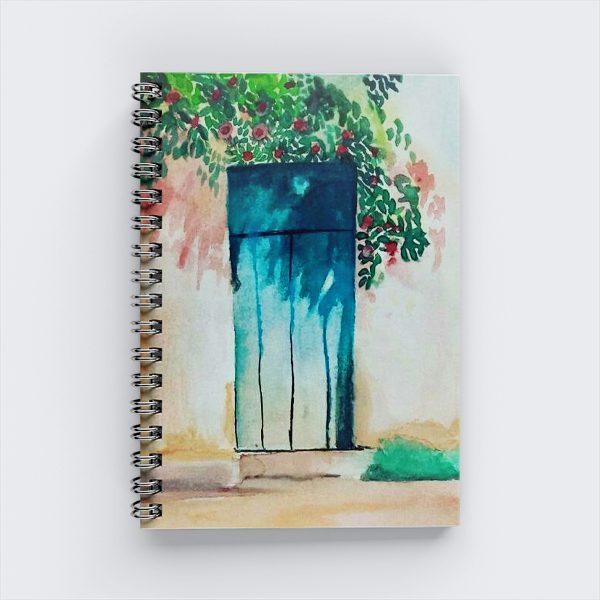 Redpallete-Notebook-003