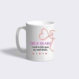 Tru-Heart-product