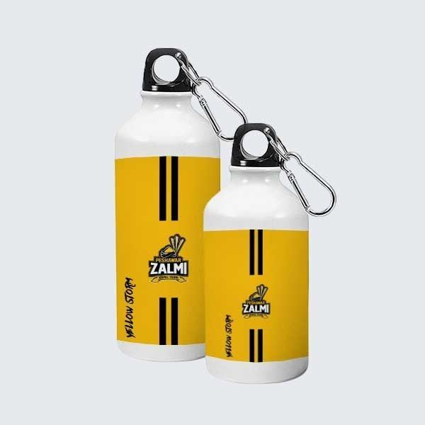 PZ-Gym-Bottle-006