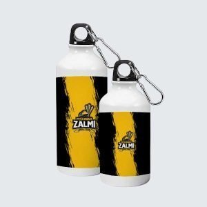 PZ-Gym-Bottle-007