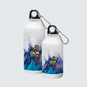 PZ-Gym-Bottle-008