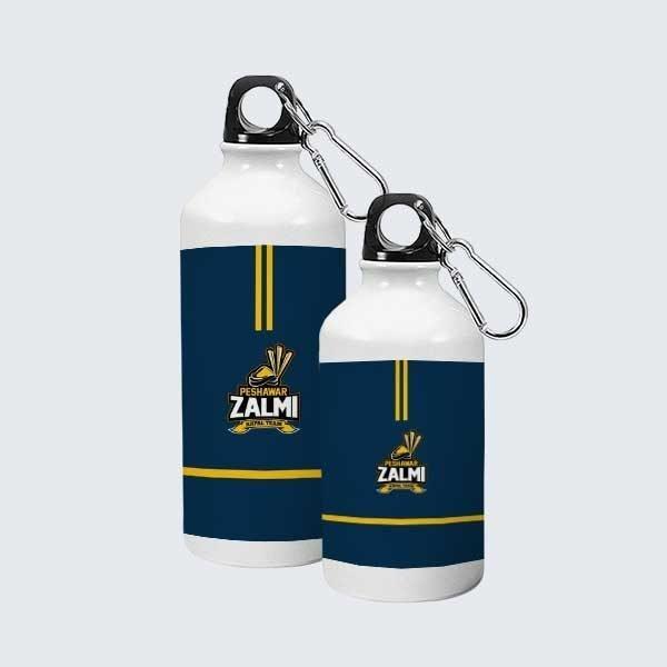 PZ-Gym-Bottle-009