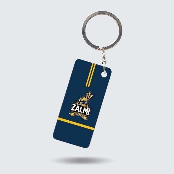 PZ-Keychain-009