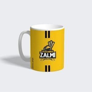 PZ-Mug-005