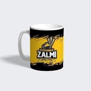 PZ-Mug-007