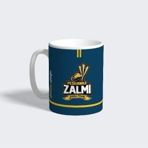 PZ-Mug-009