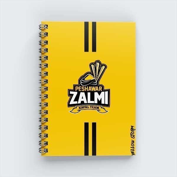 PZ-Notebook-005