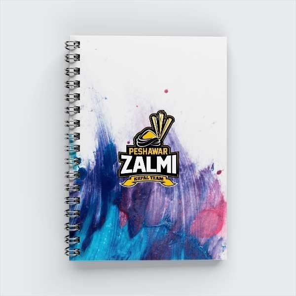 PZ-Notebook-006