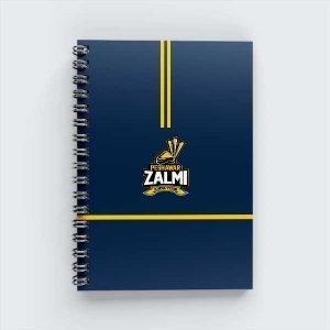PZ-Notebook-008