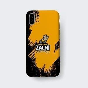 PZ-Phone-Cover-005