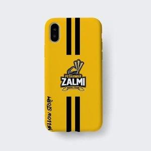 PZ-Phone-Cover-006
