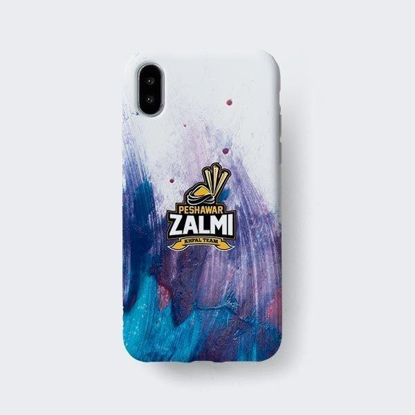 PZ-Phone-Cover-007