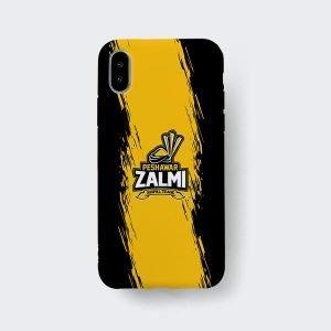 PZ-Phone-Cover-008