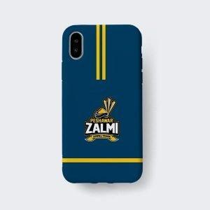 PZ-Phone-Cover-009