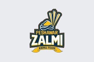 featured-image-of-pishawar-zalmi