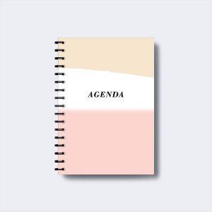 Notebook005