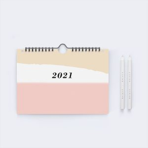 Planners001