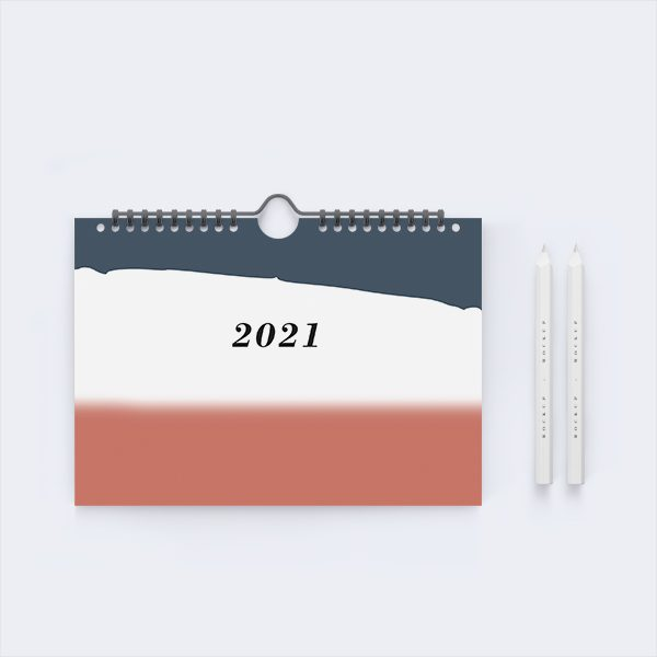 Planners003