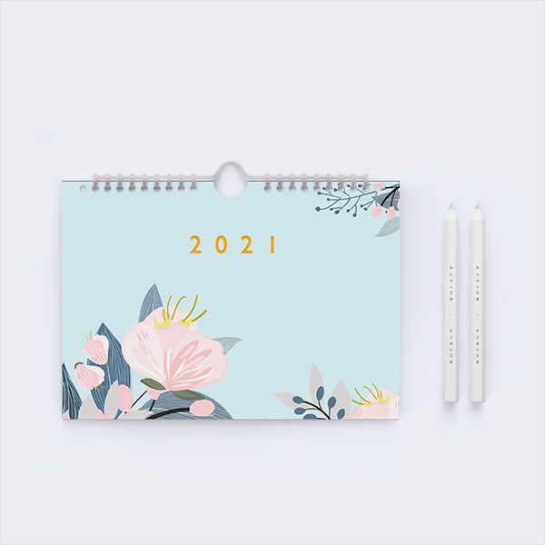 Planners004