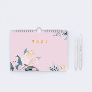 Planners005