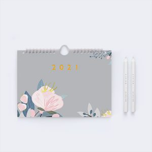 Planners006