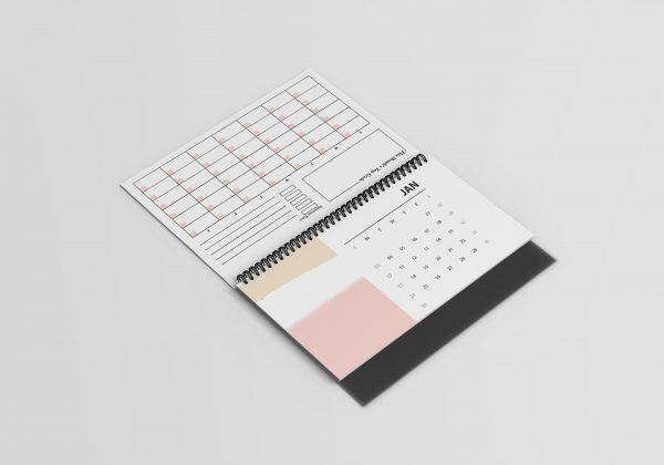 calendar-inner-002