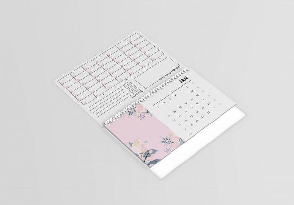 calendar-inner-005