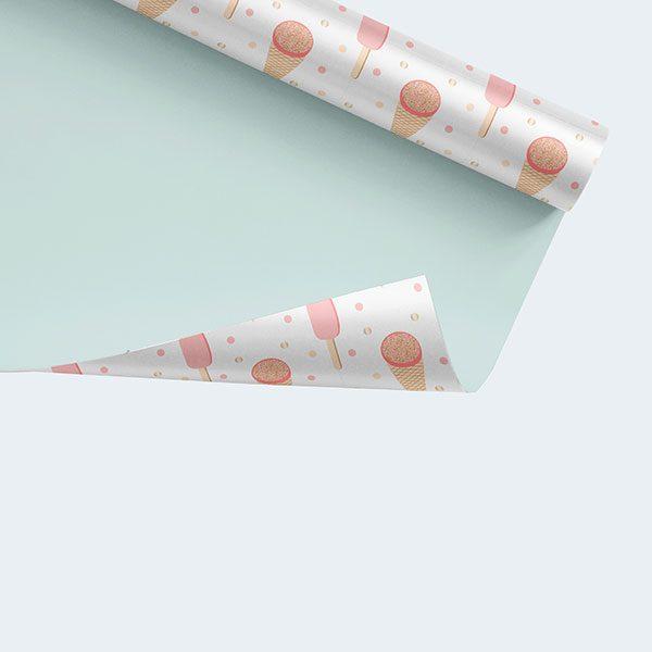 Gift-Sheet-0001