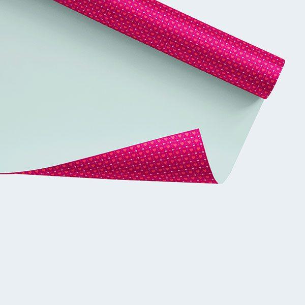 Gift-Sheet-0005