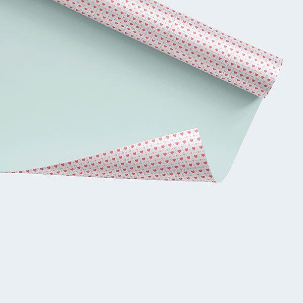 Gift-Sheet-0009