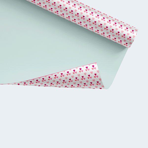 Gift-Sheet-0011