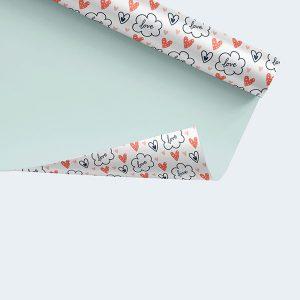 Gift-Sheet-0012
