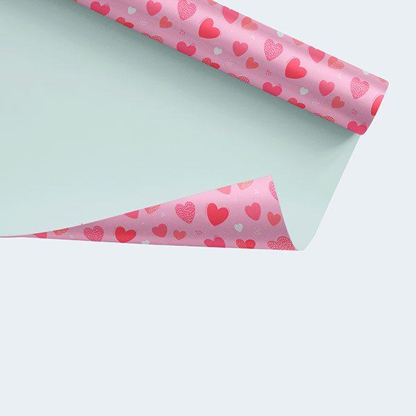 Gift-Sheet-0021