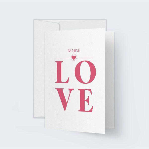 Valentine-Gift-Card-0017
