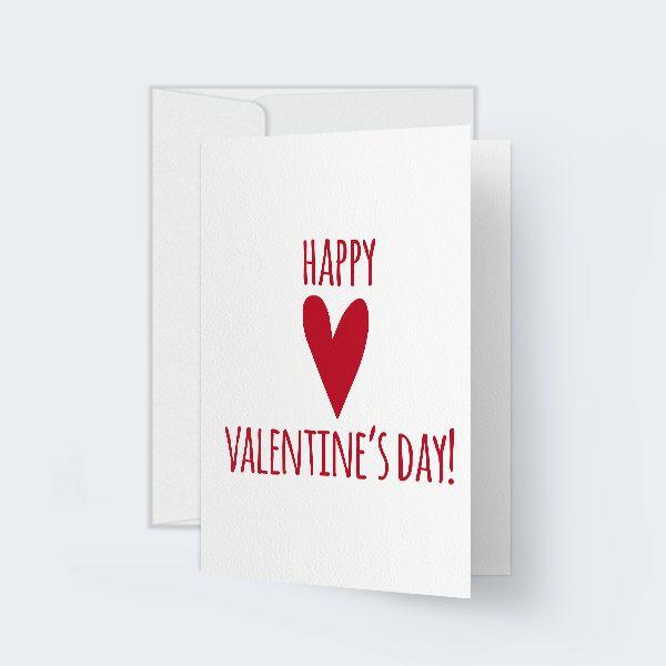 Valentine-Gift-Card-0018