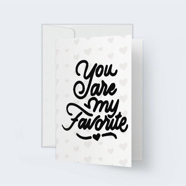 Valentine-Gift-Card-0019