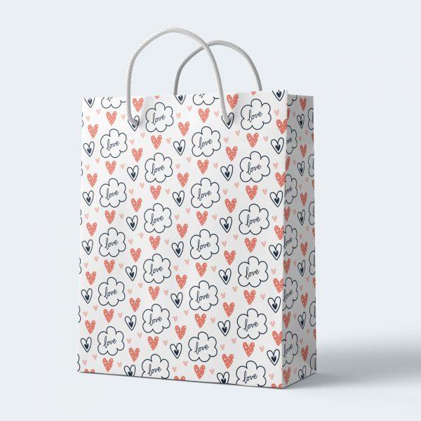 Valentine-Goodybag-0016