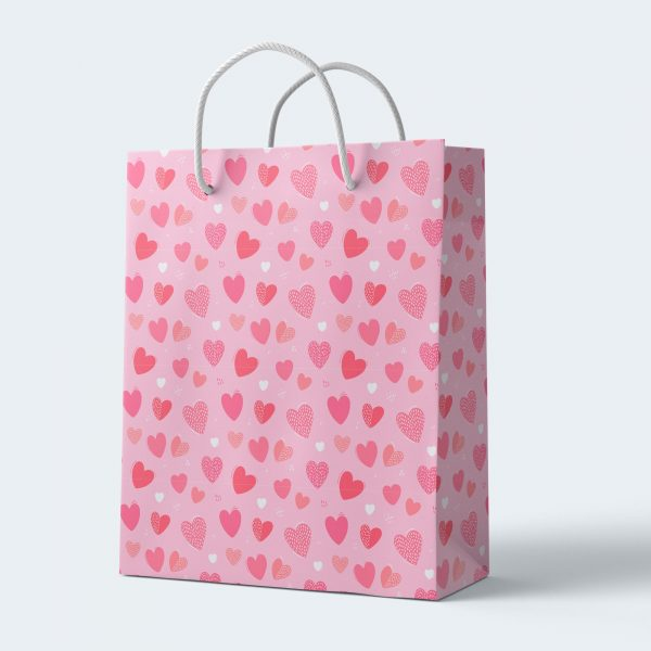 Valentine-Goodybag-0017