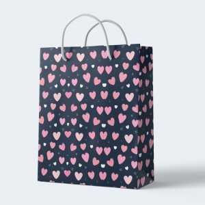Valentine-Goodybag-0019