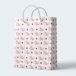 Valentine-Goodybag-0020
