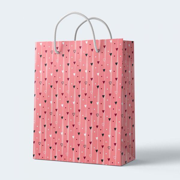 Valentine-Goodybag-0021