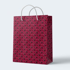 Valentine-Goodybag-0023