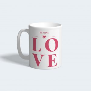 Valentine-Mug-0037