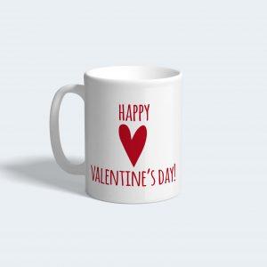 Valentine-Mug-0038