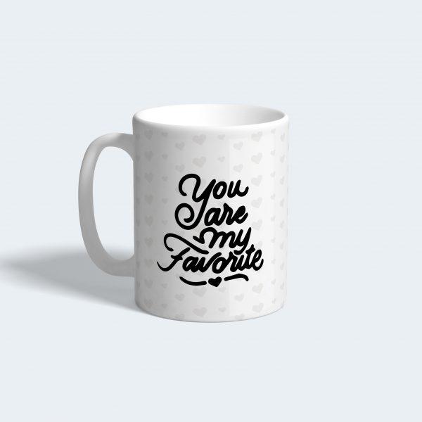 Valentine-Mug-0039