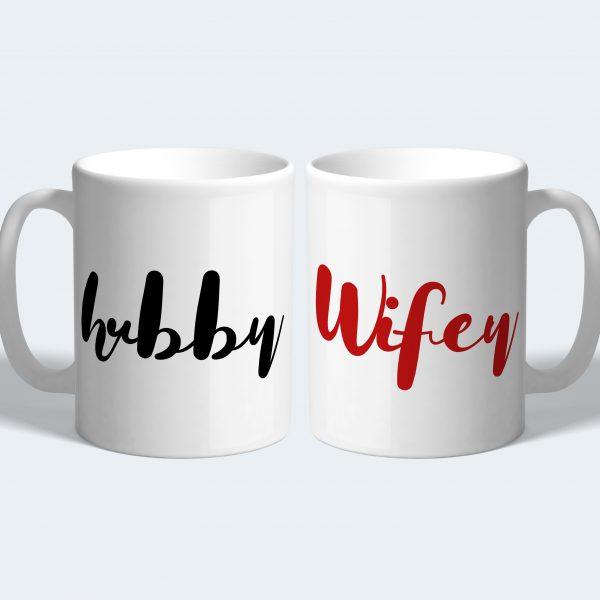 Valentine-Mug-0040